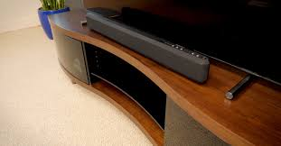 How to Buy a Soundbar: Here's an In-Depth Overview | Digital Trends