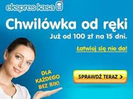 Finanse pozyczki chwilowki, Opole, opolskie - Favore.pl