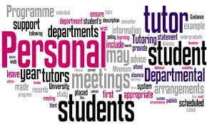 personaltutoringwordle jpg geography essay tourism