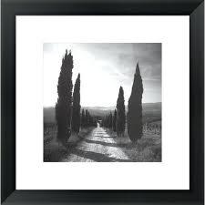 tuscany framed art charlie tuscan wall art framed framed tuscan artwork