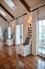 1000 ideas about farmhouse living rooms on pinterest farmhouse rooms for rent and living room casual living room lots