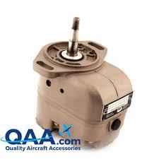 Bendix Magneto Application Chart Lycoming Bendix Aircraft Magneto S6ln 204 10 163050 9 Qaa Com