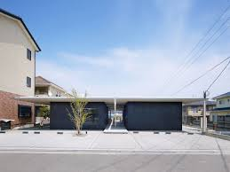 suppose design office toshiyuki. Suppose Design Office, Toshiyuki Yano · House In Tokushima Office
