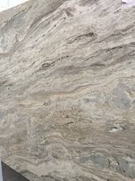 Bianco Romano Granite Kitchen Bianco Romano Granite Granite Countertop Colors White Granite