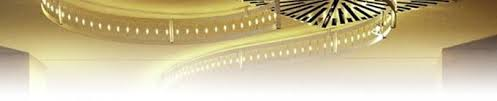 flexible flight track lamps and kits from bruck lighting bruck lighting track systems