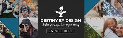 Destiny By Design Bridges Coaching Destiny By Design Offerings