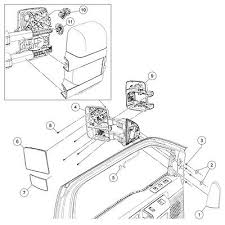 2008 ford f250 wiring diagram 2008 image wiring 2008 f350 power mirror wiring diagram jodebal com on 2008 ford f250 wiring diagram