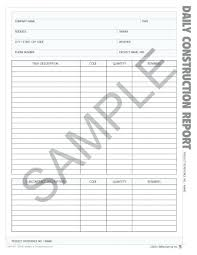 cash log template template cash log template