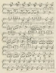 printable vintage sheet music vintage sheet music download image amybarickman comamybarickman com