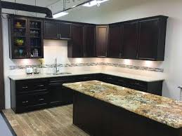 Arizona Kitchen Cabinets