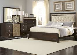 Alstons Manhattan Bedroom Furniture Manhattan Bedroom Furniture Manhattan Queen Bed Cherry By