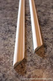 adding trim to kitchen cabinets adding glass to kitchen cabinet doors add trim to kitchen cupboards