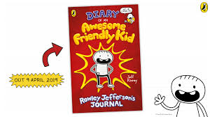 Light Blue Diary Of A Wimpy Kid Book Wimpy Kid Club Zoo Wee Mama Play Wimp Wars Wimp Yourself