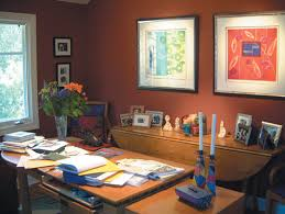 stunning feng shui workplace design. Gallery Of Simple And Effective Feng Shui Office Tips For Your Workplace Home Natural Colors Fresh 11 Stunning Design