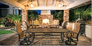 backyard design san diego. Fine Diego Landscape Design San Diego Drought Resistant Landscaping  For Backyard Design San Diego A