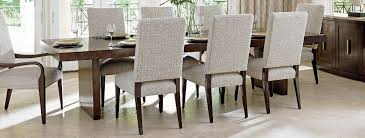 Dining Room Stowers Furniture San Antonio TX