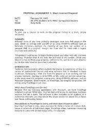 Outline Of Essay Example Informal Essay Format Outline Essay Example