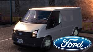2015 ford transit connect wiring diagram 2015 similiar 2015 ford transit vehicle keywords on 2015 ford transit connect wiring diagram