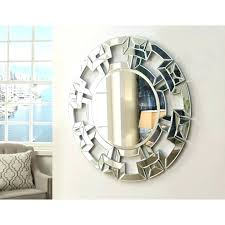 target wall mirrors round wall mirror round wall mirror wall mirrors target target wall mirror brass target wall mirrors