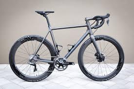 argonaut cycles the world s best carbon road bikes