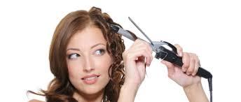 Vlnité A Kudrnaté Vlasy Vše O Vlasech A Jejich Problémech