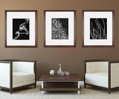 cool 3 piece modern wall art set on wall art picture frames with 3 piece wall art set i like modern art