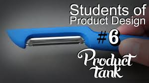 Product Design Ideas For Students Prototyping And Model Making Students Of Product Design Episode 6