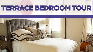 Hgtv Decorating Bedrooms bedroom smart hgtv bedrooms for your dream bedroom decor 2873 by uwakikaiketsu.us