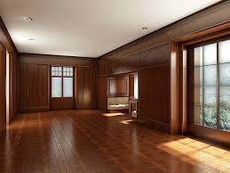 wood interior walls knotty pine paneling