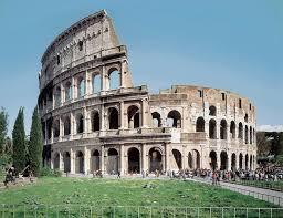 famous ancient architecture. Modren Architecture For Famous Ancient Architecture