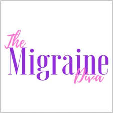 Best Headache And Migraine Blogs Of 2018