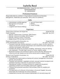 Volunteer Resume Custom Best Parent Volunteer Resumes ResumeHelp