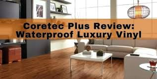 waterproof rugs for hardwood floors plus review waterproof engineered vinyl plank waterproof rug pads for hardwood