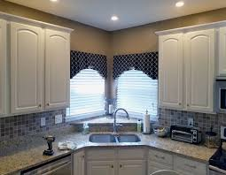 Window Treatment Showcaseportfolio For Residential Window Treatments In