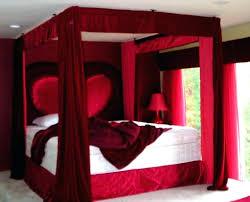 romantic master bedroom paint colors. Plain Colors Romantic Bedroom Colors Color Schemes  Awesome Master Paint   And Romantic Master Bedroom Paint Colors S
