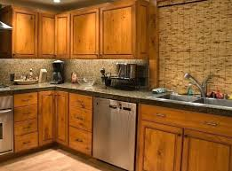 full size of kitchen cabinets wood kitchen cabinet doors kitchen white kitchen cabinet doors shaker