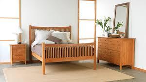 modern shaker furniture. Modern Shaker Furniture E
