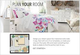 Design your dream space! Our interactive tool make it easy. Start with one  of