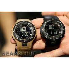 tactical watch 511 tactical watch