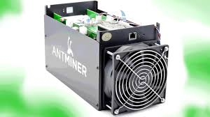 Bitcoin mining, için 7 sonuç bulundu. S9 Resurrection Higher Bitcoin Prices Allow Miners To Switch Outdated Mining Rigs Back On Sharecaster Network