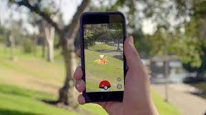 Tin Hot] Pokémon GO chính thức có mặt tại Việt Nam