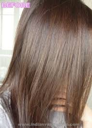 Satin Hair Color Chart 28 Albums Of Wella Ash Brown Hair Color Chart Explore