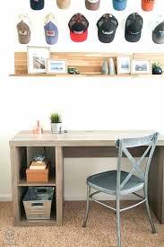 office decor stores. Office Desk Decoration Ideas For Men Mans Decorating Man Cave Farmhouse Design . Decor Stores B