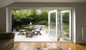 muskoka series sliding patio doors