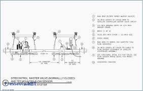 irrigation pump wiring diagram wiring library irrigation valve wiring diagram get line of sta rite pump for best
