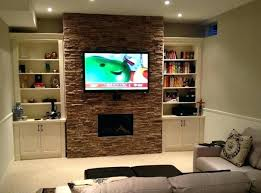 wall unit fireplaces entertainment wall unit with fireplace wonderful entertainment units media centres wall units for wall unit fireplaces