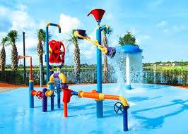 evergrene palm beach gardens. Beautiful Beach With Evergrene Palm Beach Gardens R