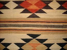 southwest area rugs looms wide ruins 4 x 6 rug turquoise tucson az