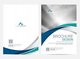 Design Brochure Template Brochure Design Vectors Photos And Psd Files Free Download