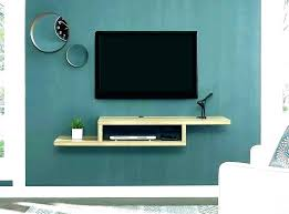 wall mount tv cable management in wall wire management mount cord cover interior wall mounting cable